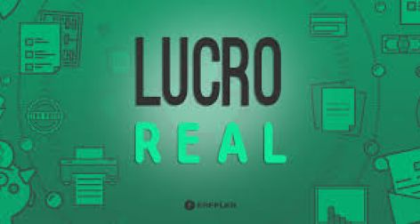 Apuração do Lucro Real e do Lucro Presumido -(2018/2019) - Cód. 550/19